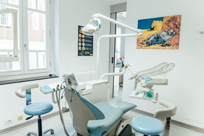 studio-dentistico-alessandra-verrua-asti-18